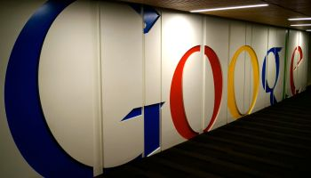 Google remembers information wants freedom, reverses decision to force 9to5google.com to change name