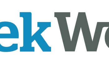 GeekWork Picks: Booking.com seeks software engineer as it continues hiring spree