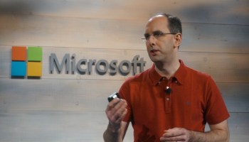 Microsoft to release SQL Server for Linux in another big open-source move