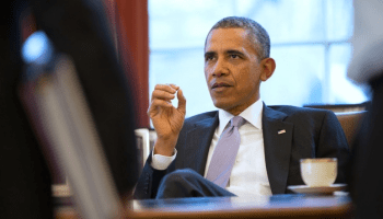 Calling for reform, Obama administration says there is 'gross overuse of non-compete clauses'