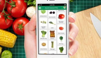 Instacart raises prices by 50%, lays off 12 employees