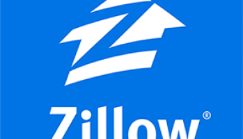 New Zillow tool aims to give renters a leg up on the competition