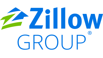 Zillow sells Diverse Solutions to Market Leader, 5 years after acquiring real estate marketing startup