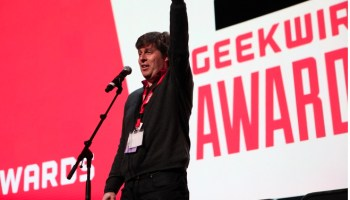 Vote for AI Innovation of the Year: Seattle's artificial intelligence clout featured at the GeekWire Awards