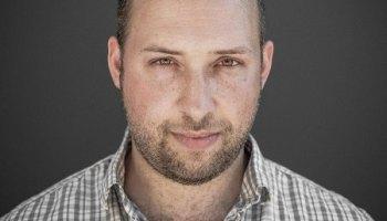 GeekWire Calendar Picks: Startup Grind Seattle hosts Nick Soman, Fundamentals for Startups, and more