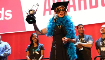 GeekWire Awards 2019: Nominations open, early-bird tickets on sale