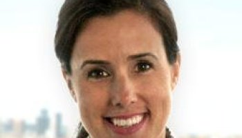 Jeff Bezos' technical adviser Maria Renz keynotes Amazon's first Women's Entrepreneur Conference