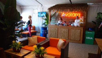 Avalara stock jumps 5% after beating Q3 estimates with $98.5M in revenue, up 41%