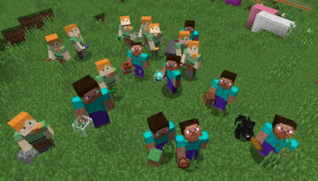 Microsoft's Minecraft surpasses 100M units sold, second only to Tetris on all-time hit list