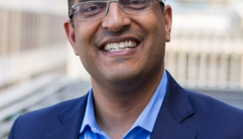 Univ. of Washington CoMotion innovation center chief Vikram Jandhyala to step down in June