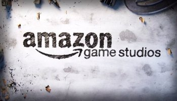 Amazon hires former Sony online chief to lead team working on 'ambitious new project' using AWS and Twitch