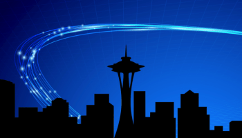 Seattle City Council expected to add municipal broadband to long-term master plan