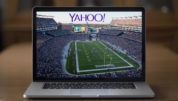 Yahoo follows DraftKings and Fan Duel in suspending fantasy sports in New York