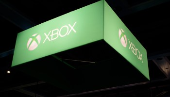 Microsoft to launch new Xbox consoles and streaming devices, reports say