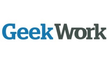 GeekWork Picks: Pet Partners animal-assisted therapy non-profit seeks database and digital marketing manager