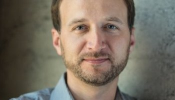 Pavia Systems raises $4M to deploy flagship construction software