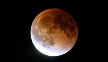 A lunar wonder … or a washout? Your guide to the super blue blood moon eclipse