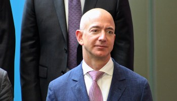 Decoding the Jeff Bezos phone hack: What the rest of us can learn from the forensic report
