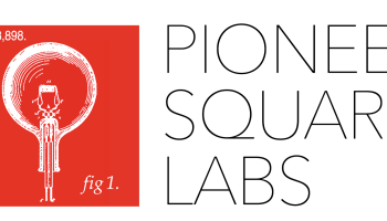 Seattle startup studio Pioneer Square Labs raises new fund to bankroll more companies