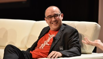 Dave McClure: 'Seattle could have been NYC or LA, but investors didn't write enough checks'