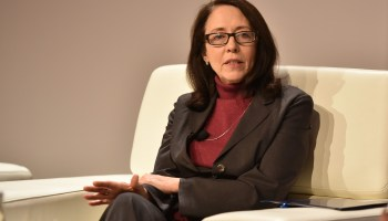 Updated: Washington's Sen. Cantwell prepping bill calling for AI committee