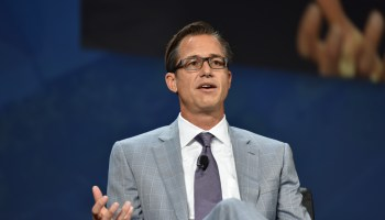 Zillow, Expedia co-founder Rich Barton on the importance of a healthy work environment