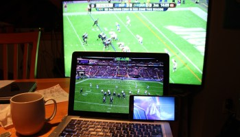 How to stream the Super Bowl for free without a cable subscription