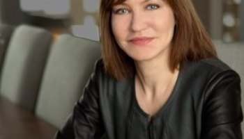 After 25 years, Julie Larson-Green leaving Microsoft 'to pursue new entrepreneurial adventures'
