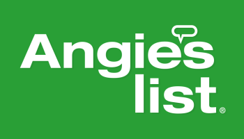 Angie's List rebuffs $500M acquisition offer from Internet behemoth IAC