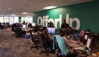 Here are the top 10 highest-valued startups in the Seattle area