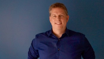Interview: Microsoft Azure evolves, in bid to challenge Amazon in the cloud