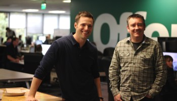 Craigslist challenger OfferUp on pace for more than $14B in transactions this year