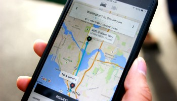 Economic experts are optimistic about Uber's new $5 flat fee carpool service
