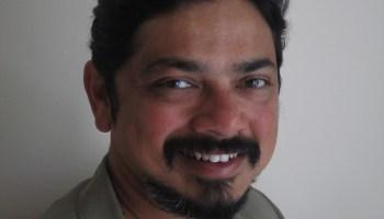 Startup Spotlight: CloudMunch helps developers deploy software faster