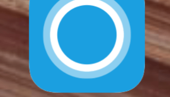 Microsoft's Cortana arrives on Android and iPhone, bridging Windows PCs and mobile devices