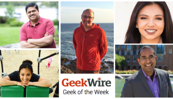 16 tips and tricks for managing everyday work and life, from our Geeks of the Week