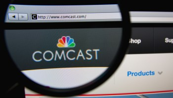 Comcast data caps cost this consumer $90 a month extra; more fees for more users coming in January