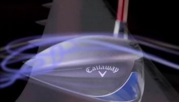 XR16 golf club