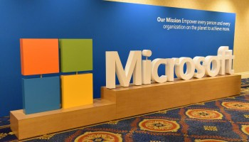 Microsoft says it will miss revenue forecast for Windows business segment due to coronavirus