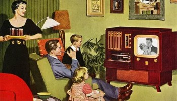 Streaming soars: Only 51% of TV is now watched live, NBC exec says