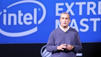 Intel to lay off 12K employees, 11% of workforce, as it shifts from PC business