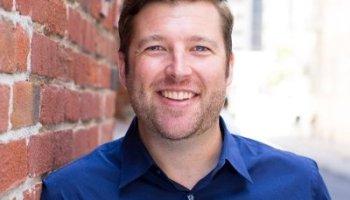 Tech Moves: Trulia promotes McLaughlin to chief economist; Smartsheet hires ex-Microsoft engineering leader