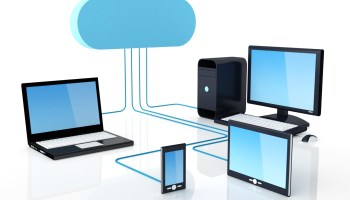 Amazon Web Services and Microsoft Azure best serve app developers, new Forrester study concludes