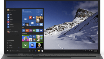 Microsoft: Windows 10 reaches 200M devices, growing faster than any previous version