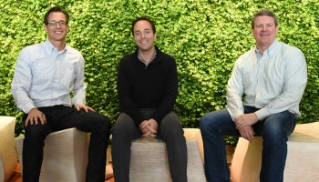 Zillow at 10: Rich Barton, Spencer Rascoff and Lloyd Frink on the rise of the real estate media titan