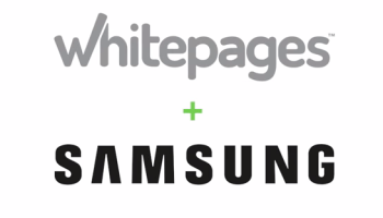 Whitepages partners with Samsung to pre-install caller ID software on Galaxy S7 smartphones