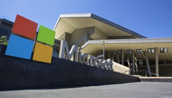 Microsoft plans Dynamics CRM update, rolling in tech from recent Adxstudio and FieldOne acquisitions
