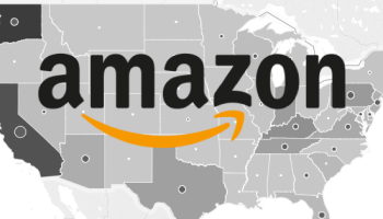 Amazon cuts off affiliate program in Louisiana over new sales tax law
