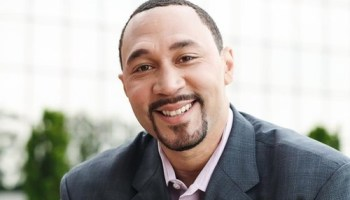 Former NFL quarterback Charlie Batch helps launch sports rehab-focused startup