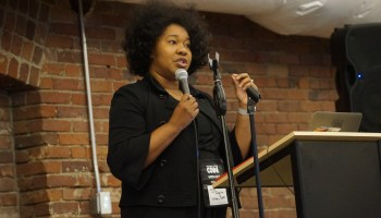 Facebook security exec Regina Wallace-Jones: Why technical skills aren't enough to be a great engineer